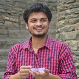 Vijay Singh Khatri