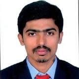 Avinash Gowda