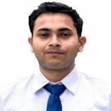 Hemangajyoti Talukdar