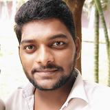 Boyapati Sivannarayana