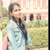 Riya Mishra