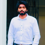 Naveen Gowda S