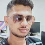 Telagam Uday