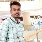 Ankush Sharma Anku