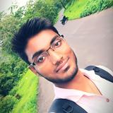 Nitin Kumar Kurmi