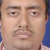 Anand Khatwani