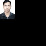 Vishal Kumar Nonia