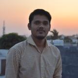 Abhishek Kumar Pal