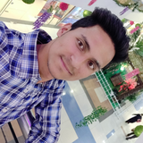 Arjun Negi
