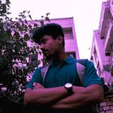 Pratham Pande