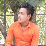 Navid Shaikh