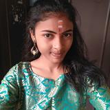 K Kalyani