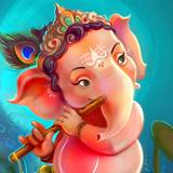 Rajyalakshmi Thangella