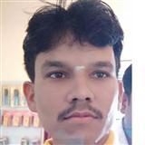 Nagaraj Hiragannanavar