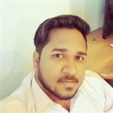Satyendra Sahu
