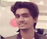 Avinash Saini
