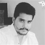 Darshan Chaudhari