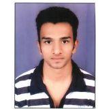 Yash Babhulkar
