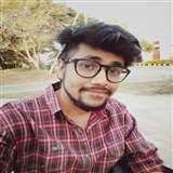Rohit Kumar Chaubey