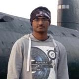 Doddi Prudhvi