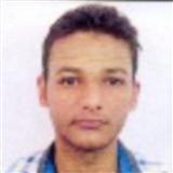 Mohit Kumar Gupta