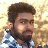 Naresh Bunagi