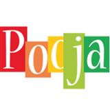 Pooja Tiwari