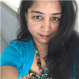 Suchita Patel