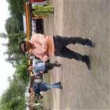Ganesh Shivaji Shinde
