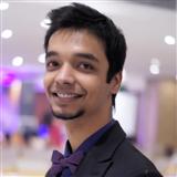 Akash Sinha