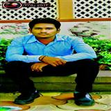 Vallabh Babar
