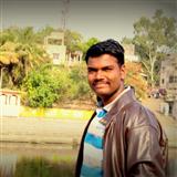 Ganesh Dattatray Bhise