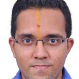 Madhusoodan Murali