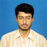 Saikat Mondal