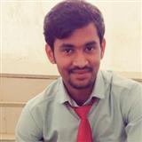 Vishal Pathare