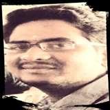 Arroju Balakrishna
