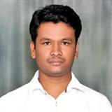 Abdulmunaf H U