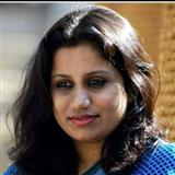 Manasa Gowda