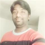 Sumedh  Jadhav