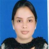 Chitra Adwani