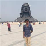 Balaji Rathinasamy