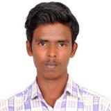 Pandiyan A