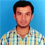 Prakashraaj Venkatessan