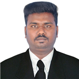 Sathishkumar S
