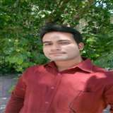 Jitendra Dixit