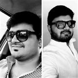 Anubhav Choudhary