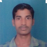 Peddigolla Venkatramana
