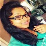 Jayati Roy