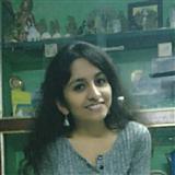 Sarani Bhattacharyya