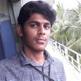 Sundaramoorthy S